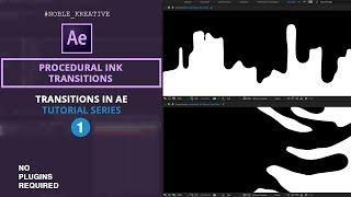 Free Liquid Transition v2 - AE Videos - Playxem com