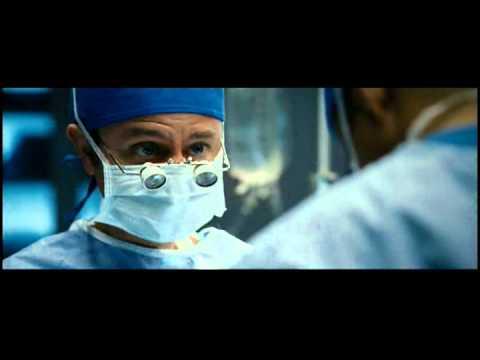 Awake (2007) Trailer