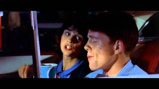 American Graffiti - Trailer HD