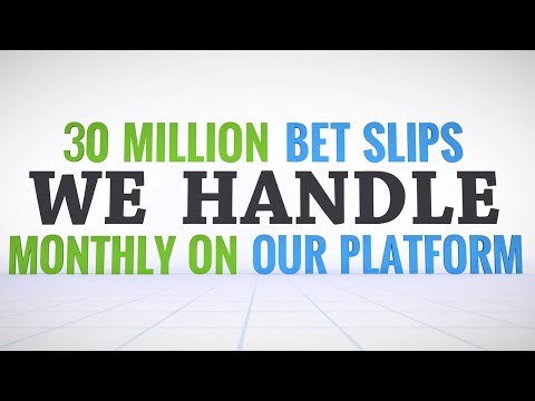 SB Betting Software - Company Overview