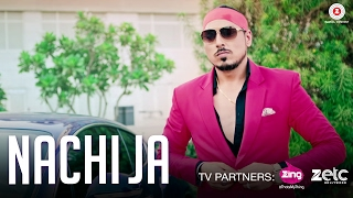 Nachi Ja – Aj Singh