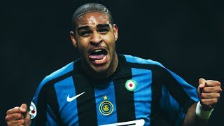 Adriano: The Downfall Of The Best Striker In The World