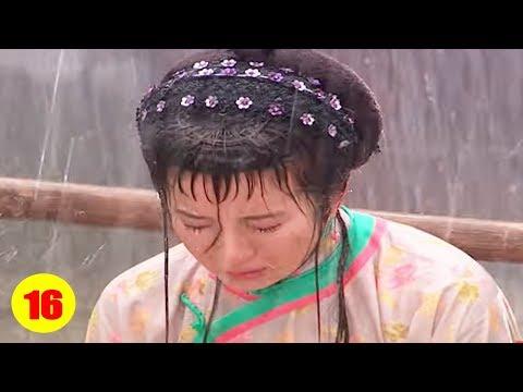 Mẹ Chồng Cay Nghiệt - Tập 16 | Lồng Tiếng | Phim Bộ Tình Cảm Trung Quốc Hay Nhất