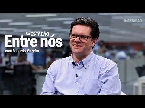 Entrevista - Sergio Zimerman