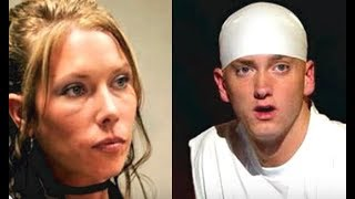 Things You Didn't Know About EMINEM