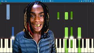 ynw-melly-murder-on-my-mind-piano-tutorial.jpg
