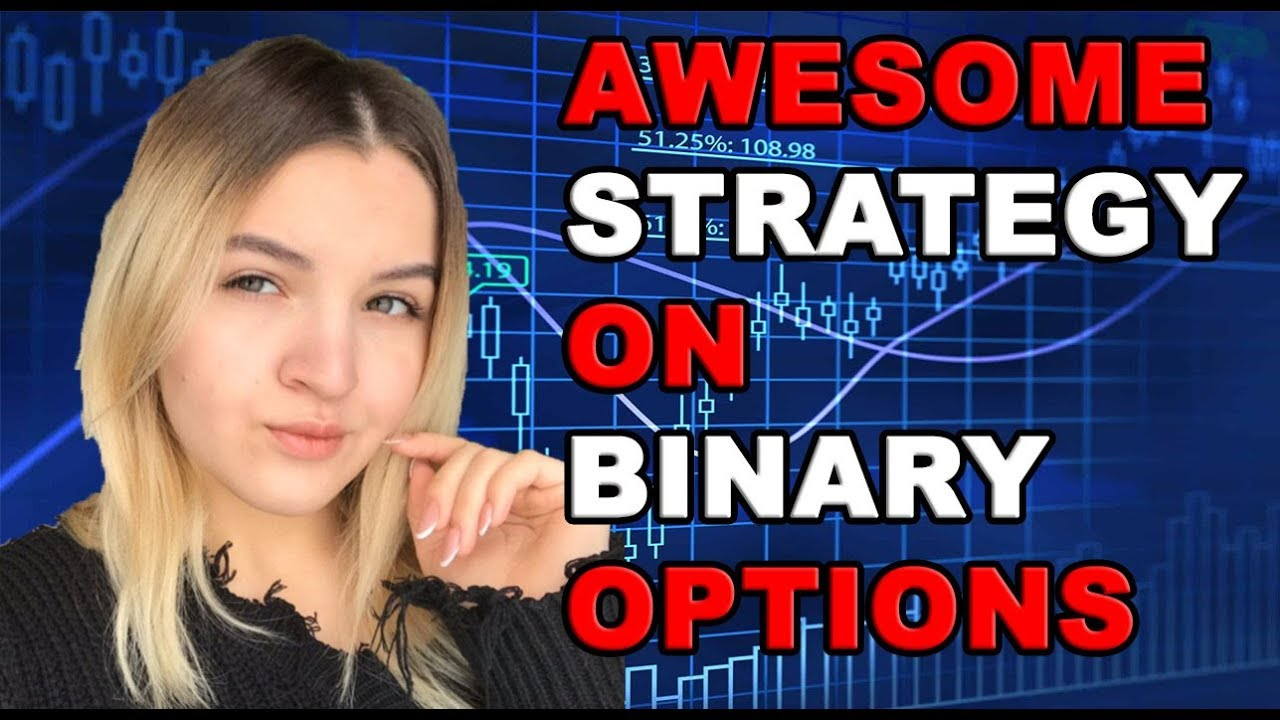 pocket-option-trading-strategy-profit-from-15-minute-binary-options-make-money-online
