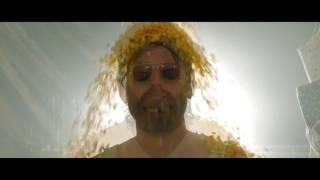 Dexateens - Eat Cornbread Raise Hell