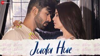 Juda Hue – Sonal Pradhan