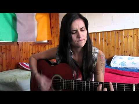 Baixar ONZE:20 - Nossa canção (Barbara Caroline - cover)