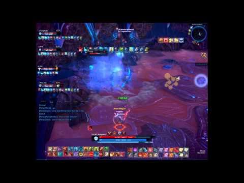 Baixar 2nd boss of MC hm guide