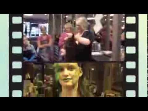 Hair Design School Springfield MO -  Academy of Hair Design