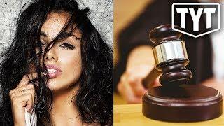 Man Sues Parents Over Porn Collection