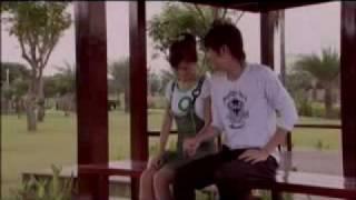Vâng  Em Yêu Anh - Ngô Trác Linh  [XinhChip.Tk]