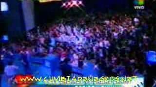 Somos 5 Amigos Pibes Chorros Descargar Mp3 Free Download