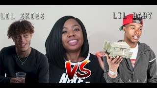 lil-baby-freestyle-official-music-video-vs-lil-skies-x-yung-pinch-i-know-you-reaction.jpg