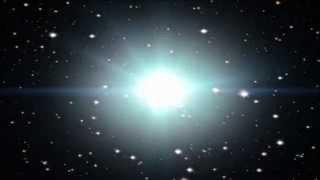 Velvet Ashes - Perils in Space