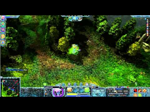 Heroes of Newerth Guide to All Heroes Heroes of Newerth Guide to