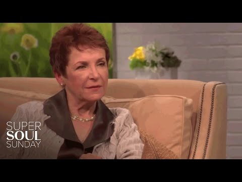 Caroline Myss on How to Find Your Purpose | Super Soul Sunday | Oprah Winfrey Network