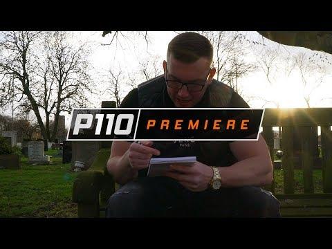 Binz - Letter To Bro  [Music Video] | P110