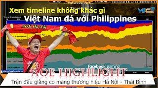 ha-noi-vs-thai-binh-luc-nao-cung-cang-gan-1-tieng-trong-game-chi-danh-doi-3