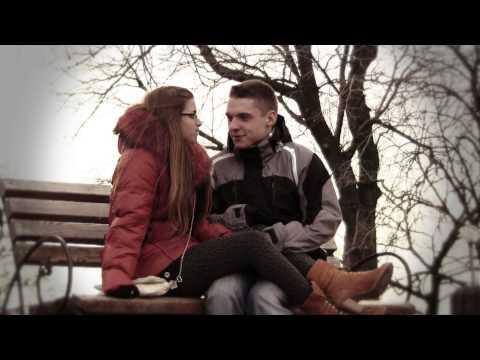 Історія (Бумбокс, video) 2012