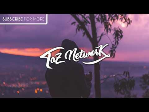 Stanaj – Romantic (NOTD Remix)