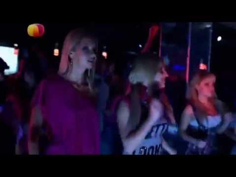 Пающие трусы - Олигархи [TV версия]