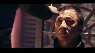 Câu Chuyện Cảnh Sát 6 2013_Thanh Long FULL HD