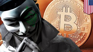 Bitcoin heist: NiceHash hacked for $68 million in bitcoin - TomoNews