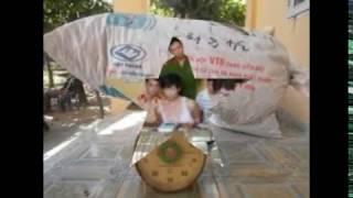 bao moi 24h phap luat : Tây Ninh phối hợp với Công an Campuchia bắt vụ  vận chuyển ma túy đá