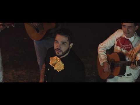 Dulce Pecado - Jessi Uribe l Video Oficial - Mano De Obra ®