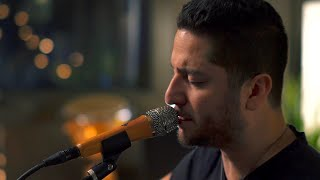 Medicine - Kelly Clarkson (Boyce Avenue acoustic cover)(The Voice)