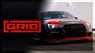 Season 1 Showcase - New Cars and Paris Circuit preview image