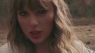 Taylor Swift DELICATE Vertical Video (Full Spotify )