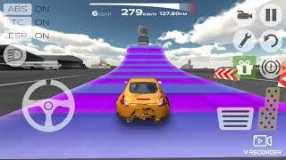 car driving simulator for baby