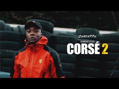 Zeguerre - Freestyle Corsé #2