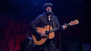 "David Ryan Harris - ""Average Joe"" (Live from NYC - Rockwood Music Hall)"