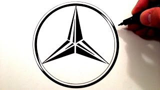 how-to-draw-the-mercedes-benz-symbol.jpg