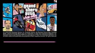 تحميل لعبة GTA Vice City FREE %100     -