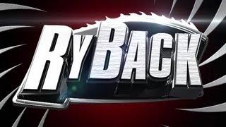 Ryback