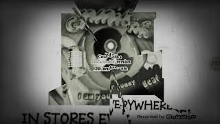 (NEW EFFECT) Klaskyklaskyklaskyklasky Gummy Bear Song Version Shms Major