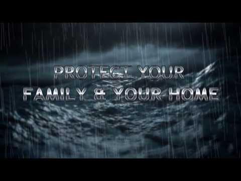 Victoria Insurance Group - Hurricane Season - Flood Insurance - TV Commercial