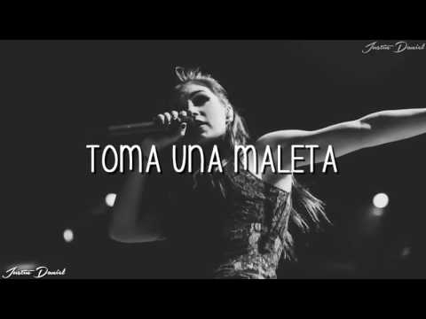 Against The Current - Young & Relentless (Sub. Español)