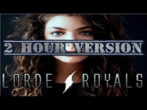 Baixar LOOPS: Lorde