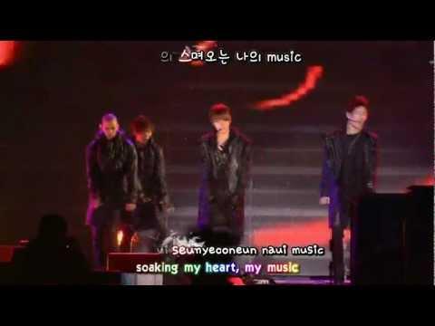 JYJ - Mission (JJ focus) [eng + rom + hangul + karaoke sub]