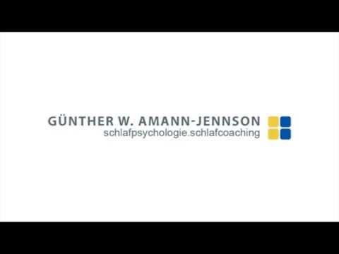 Schlafexperte / Gesundheitsexperte Amann-Jennson zur Zeitumstellung