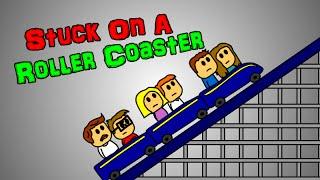 Brewstew - Stuck On A Roller Coaster