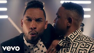Miguel Ft. Kendrick Lamar – How Many Drinks?