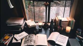 30 Minutes Rainy Day Music for Studying